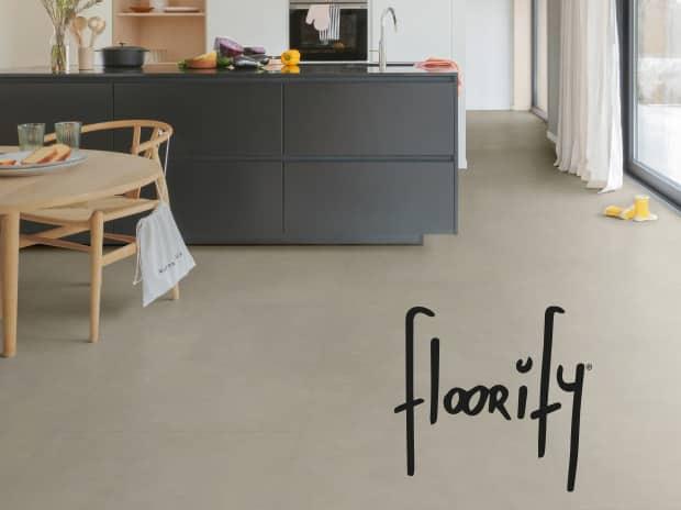 Floorify BIG TILES