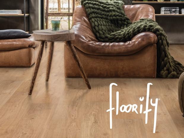 Floorify LONG PLANKS
