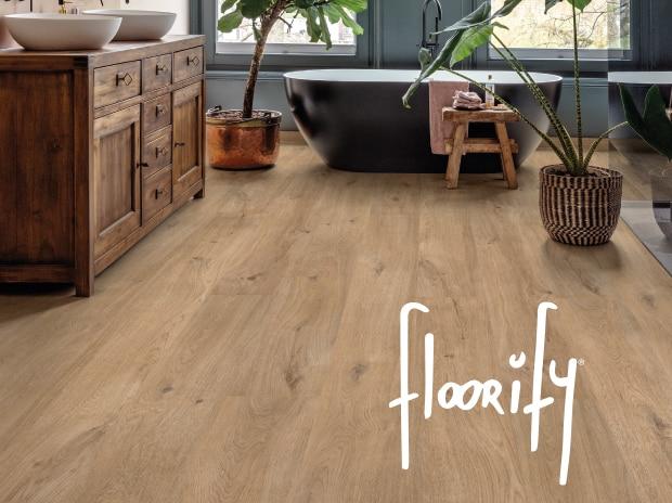 Floorify Bestsellers XL PLANKS