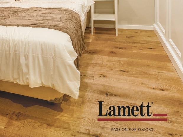 Lamett Cottage 190